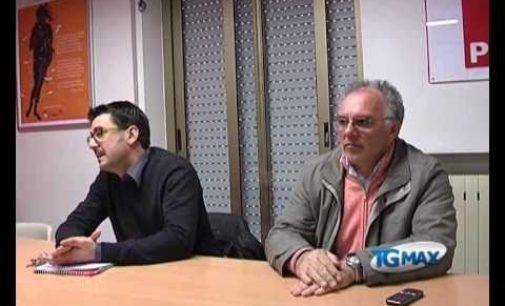 Abruzzo Engineering: Cgil, garantire il lavoro