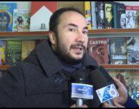 Acerbo: ora D'Alfonso si tagli lo stipendio, non c'è bisogno di riformare la Costituzione
