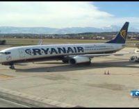 Aeroporto e Saga: è conflitto tra Roma e Bruxelles