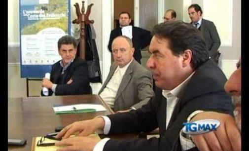 AirOne Technic, Presidenti scrivono a Letta