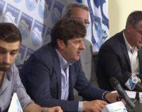Al via campagna abbonamenti del Pescara in Serie A