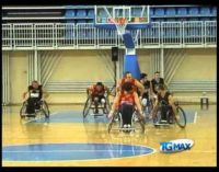 """All Star Game"" a Lanciano"