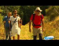 Ambiente: soggiorni al Parco della Maiella