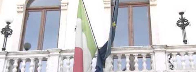 Appalti pubblici a Tagliacozzo: ex sindaco Di Marco Testa a giudizio per concussionee turbativa d'asta