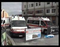 Asl Avezzano: manager Silveri, no allarmismi