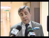 Asl Chieti: obiettivi raggiunti, conferma per Zavattaro