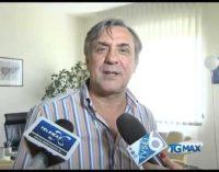 Marsilio nomina i nuovi manager Asl: Testa a L'Aquila mentre a Chieti torna Zavattaro