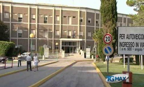 Asl, nuovi ospedali a Lanciano e Vasto