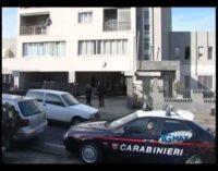 Acquista auto con assegno falso, smascherato dai carabinieri di Atessa