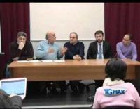 Ato: nuovo rinvio, le accuse dei sindaci PD