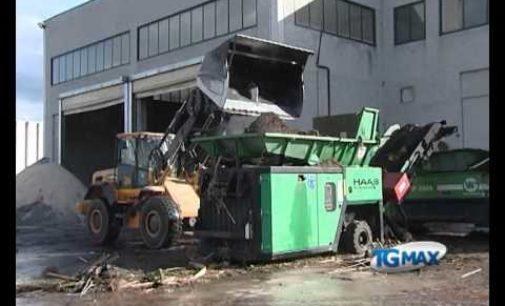 Biomasse, accordo con agricoltori