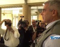 Blitz del prefetto in conferenza stampa, incontro in Regione il 27/9