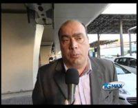 Bomba: Caporrella, è un dovere informarsi