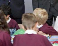 Gran Bretagna: moduli scolastici distinguono meridionali da italiani, è polemica