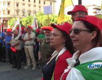 Cacciatori in protesta contro la Regione, Abruzzo unica a non aprire stagione il 18 settembre