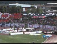 Calcio, i ripescaggi in Lega Pro