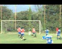 Calcio, il Pescara in goleada