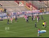 Calcio: manovre in corso