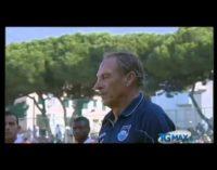 Calcio Pescara