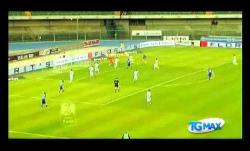 Calcio: Pescara, tre nuovi arrivi in campo