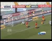 Calcio: Serie B, la vigilia di Sassuolo – Pescara