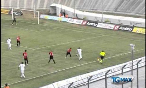 Calcio: Virtus, salta la trattativa