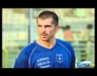 Calciopoli: deferite Atalanta, Chievo e 3 di B