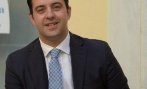 Porti: accordo Lazio e Abruzzo su Civitavecchia