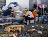 Caritas Pescara: 3.482 persone assistite, il 55% sono italiani