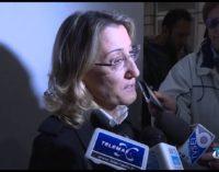 Causa D'Alfonso-Pettinari: ammessi prove e testimoni