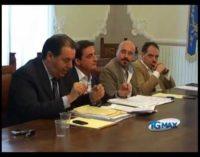 Chieti: Provincia, approvato bilancio di previsione