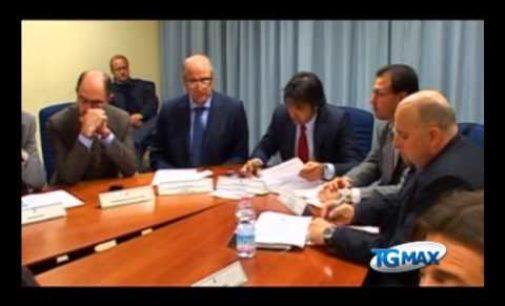 Cicas, nuovi interventi per 35 milioni di euro