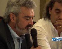 Cinghiali: 43 sindaci per ordinanza di abbattimento