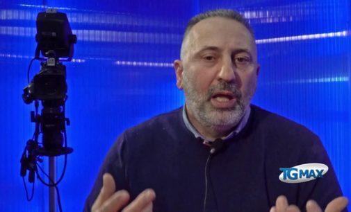 Conferenza servizi non chiusa, Lanci-Nsc denuncia la Regione Abruzzo
