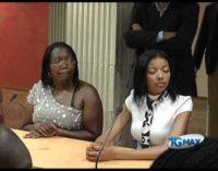 Cooperazione, corsi per 16 giovani dell'Angola