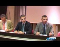 Cooperazione: l'Abruzzo si apre al Maghreb