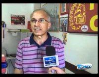 Crisi: Fiom, Abruzzo in ginocchio