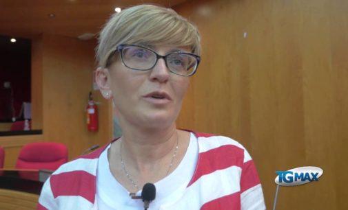 D'Amico: vigileremo Paolucci: Valente è il vero sindaco