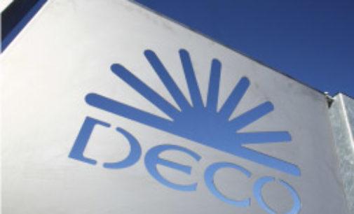 Marocco: rifiuti da Italia diventano caso Per il MinAmbiente vengono da Pescara