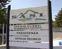Selezione alla Sasi: la Procura Lanciano apre fascicolo, l'ipotesi è abuso d'ufficio