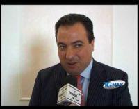 Di Stefano (Pdl), a breve il candidato sindaco per Lanciano