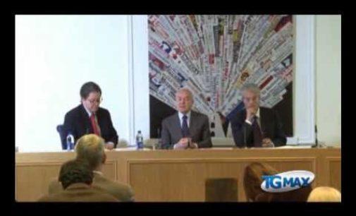 Domani il presidente Napolitano a L'Aquila