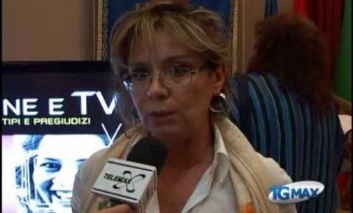 Donne e tv, l'Abruzzo in una ricerca