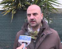 De Sanctis: Rigopiano non c'entra con la morte del generale Conti