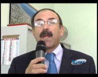 """Dragaggio, Idv denuncia """"Cittadini truffati"""""""