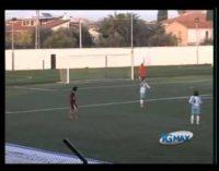 Eccellenza: Martinsicuro-Spal 2-0
