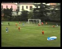 Eccellenza: Sulmona – Amiternina 1-2