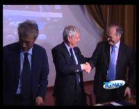 Economia, innovazione d'impresa con Abruzzo 2015