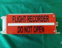 Elicottero 118 precipitato a Campo Felice, recuperata la scatola nera