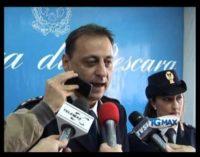Estorsioni: polizia sgomina baby gang